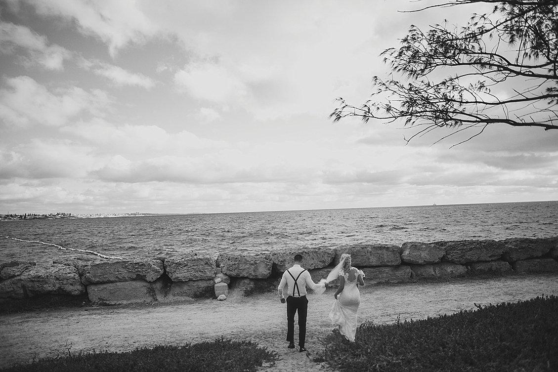 perth-wedding-photographer-park-wedding_0143.jpg