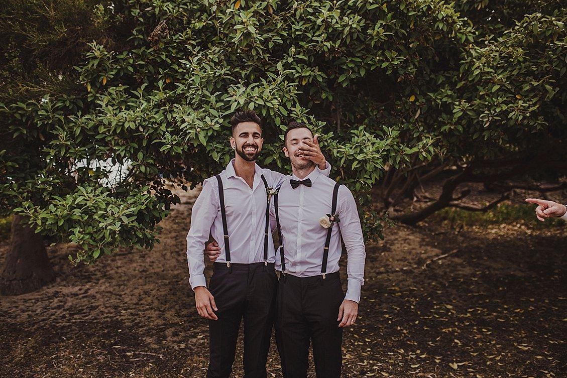 perth-wedding-photographer-park-wedding_0151.jpg