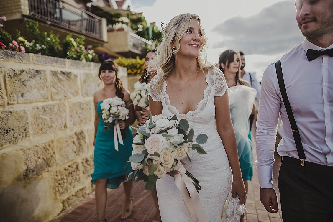 perth-wedding-photographer-park-wedding_0153.jpg
