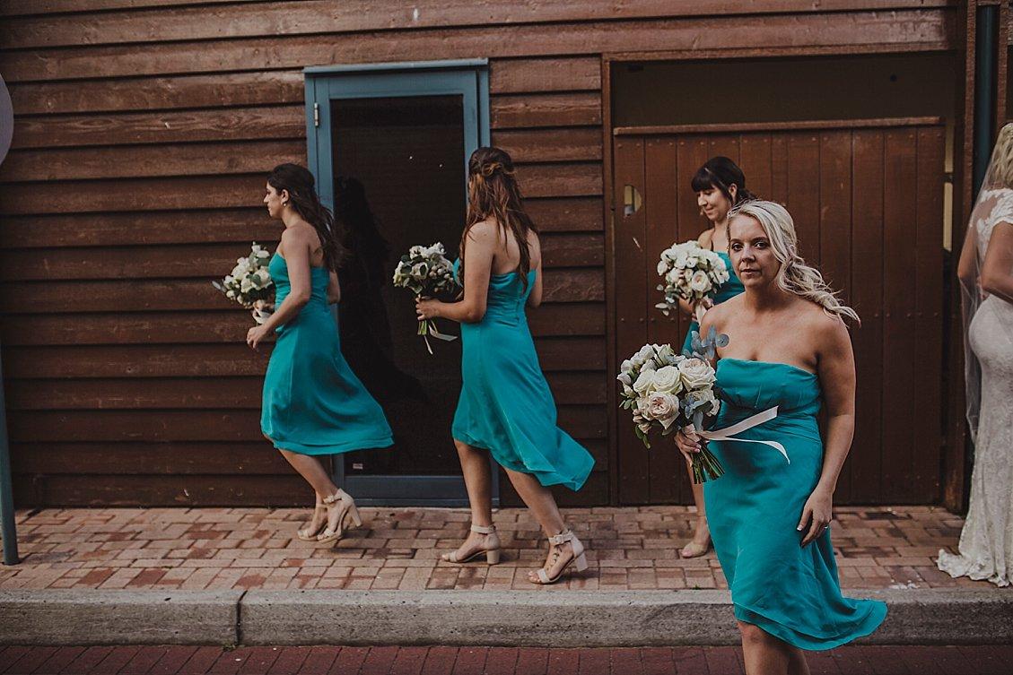 perth-wedding-photographer-park-wedding_0155.jpg