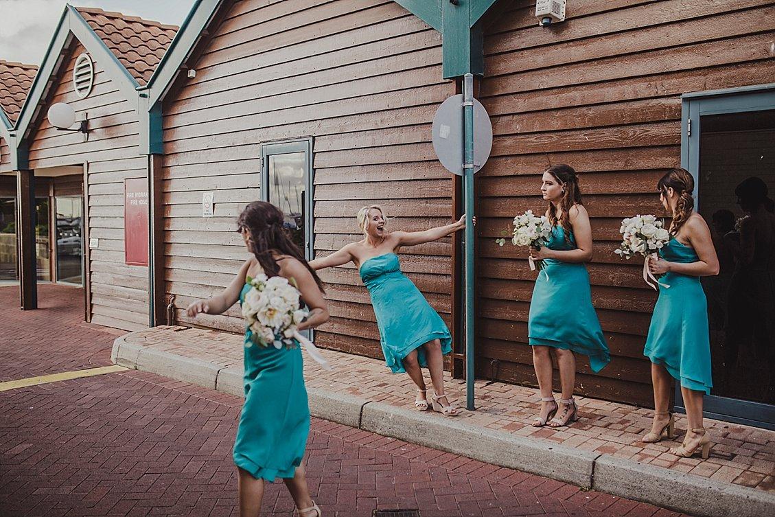 perth-wedding-photographer-park-wedding_0156.jpg