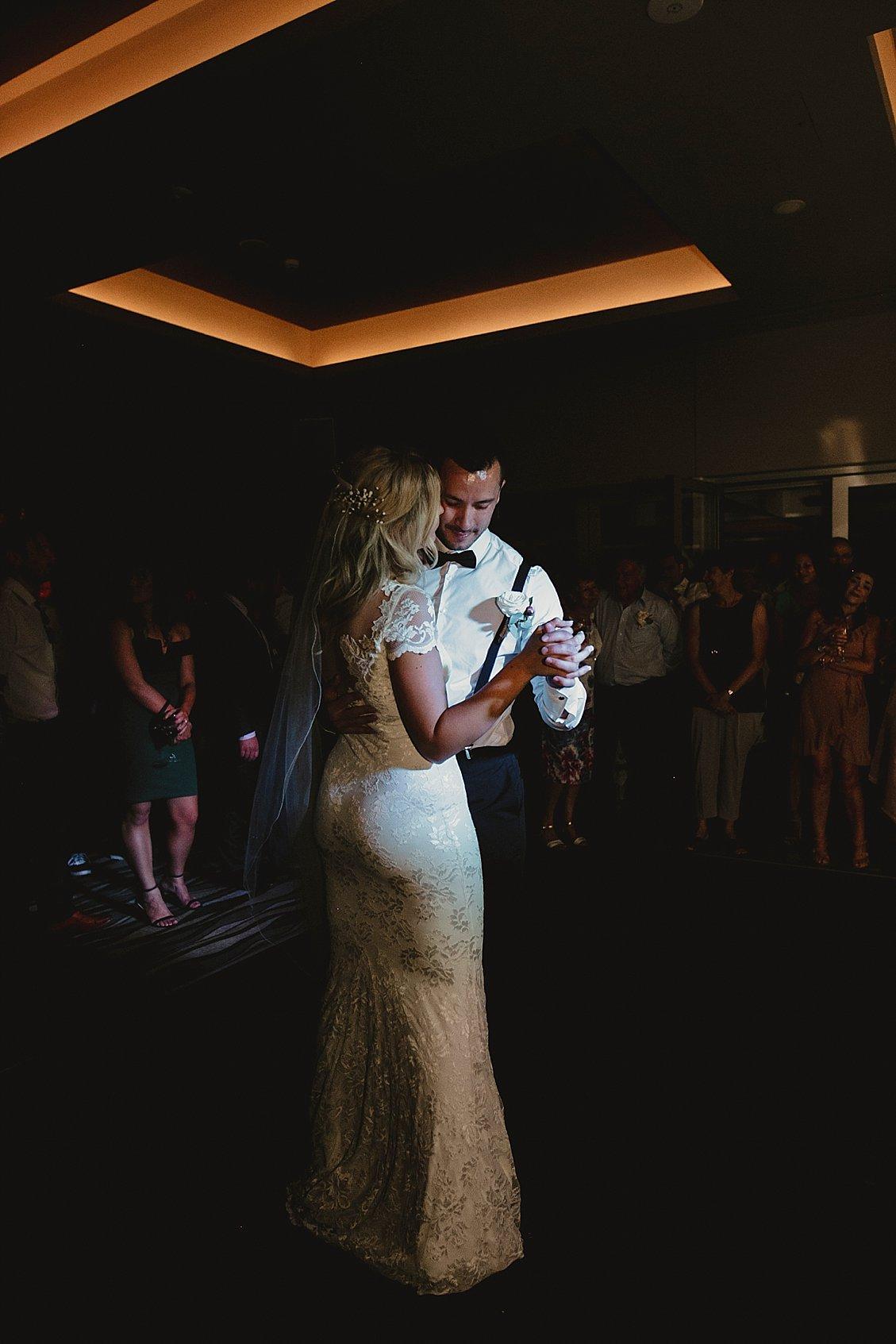 perth-wedding-photographer-park-wedding_0185.jpg