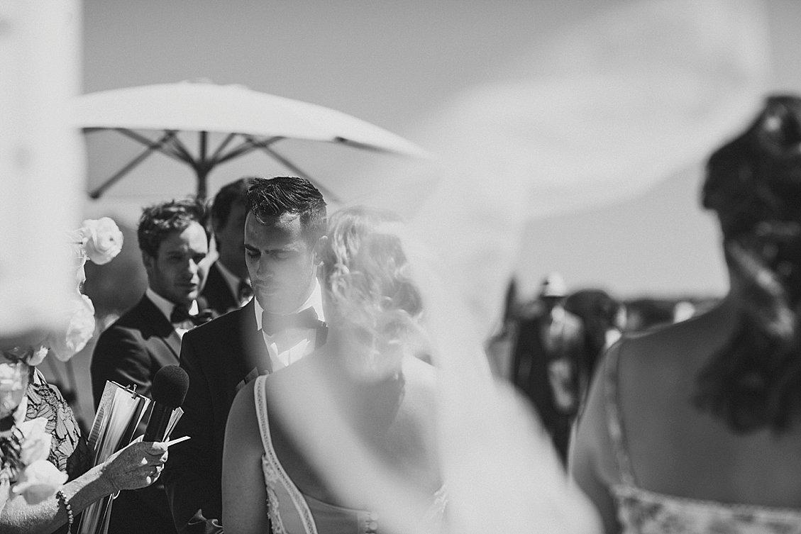 nedlands yacht club wedding