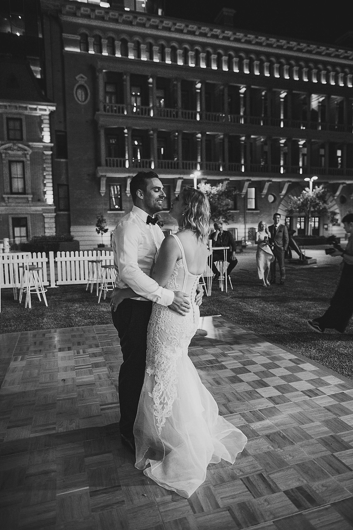 como-treasury-marquee-wedding-perth-photographer_0100.jpg