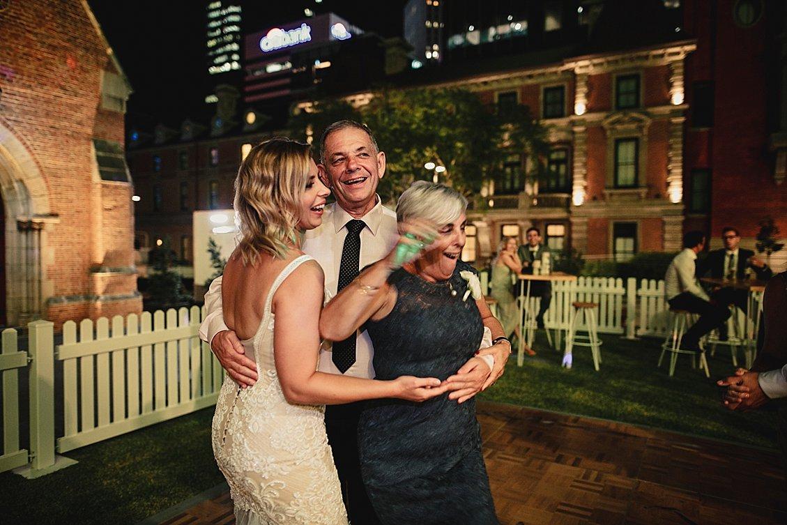como-treasury-marquee-wedding-perth-photographer_0103.jpg