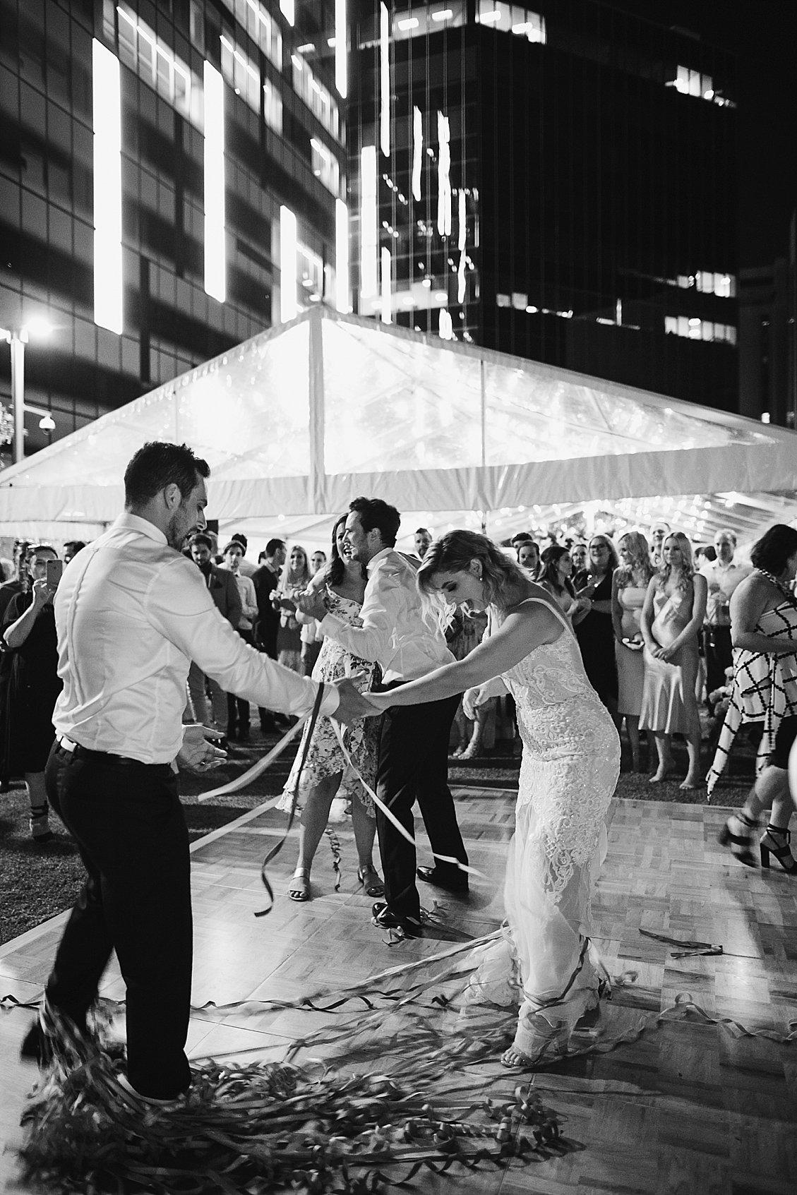 como-treasury-marquee-wedding-perth-photographer_0102.jpg