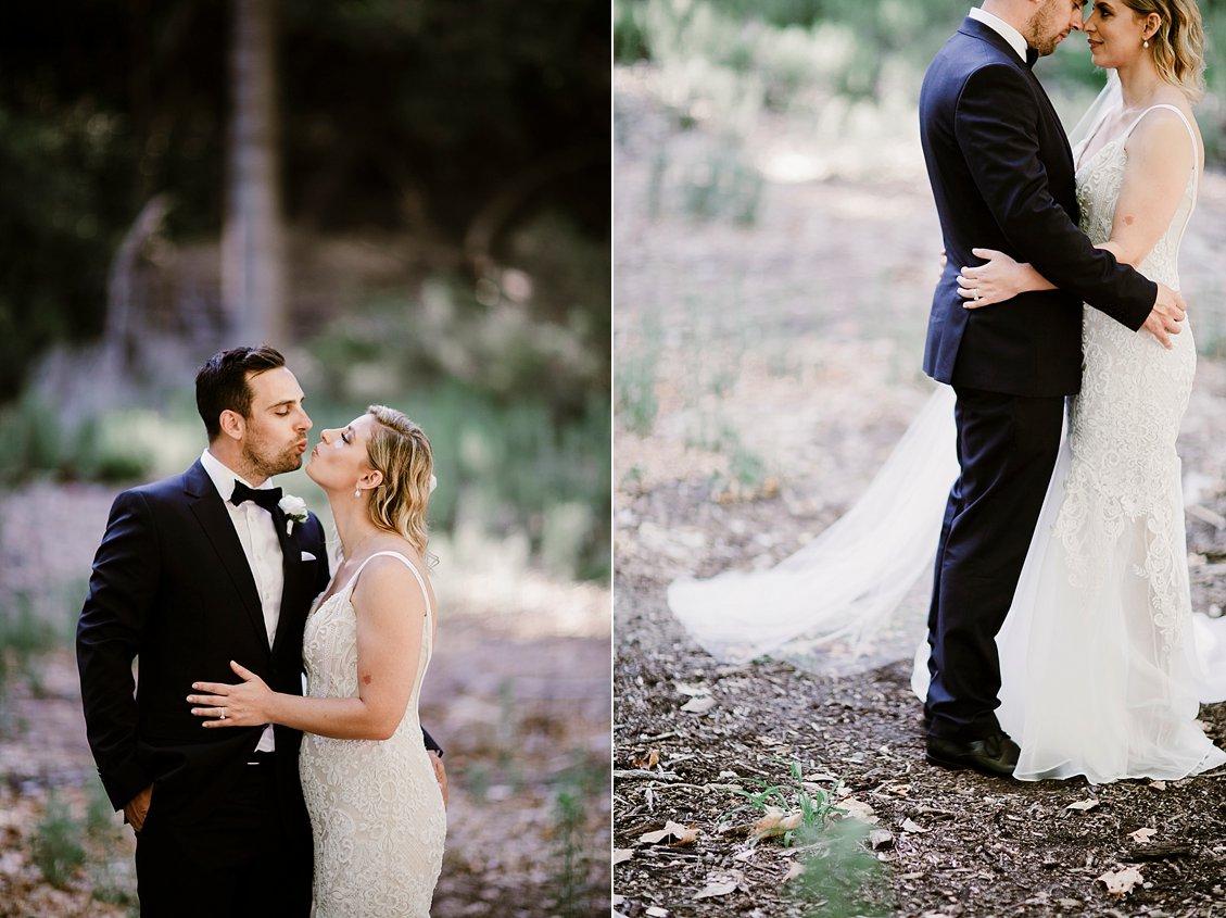 como-treasury-marquee-wedding-perth-photographer_0042.jpg