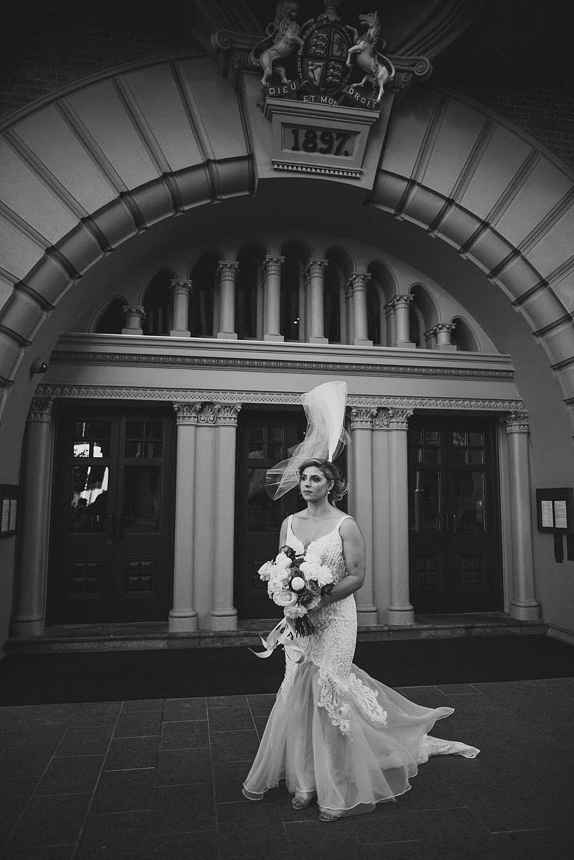 como-treasury-marquee-wedding-perth-photographer_0049.jpg