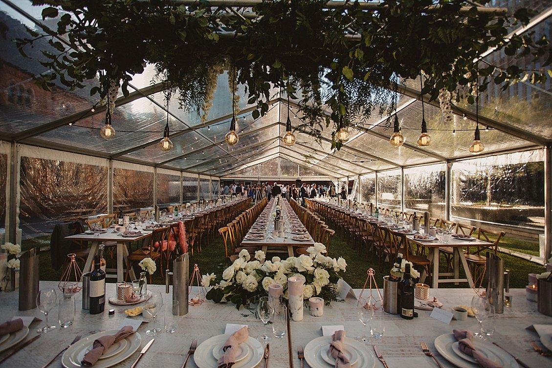 como-treasury-marquee-wedding-perth-photographer_0075.jpg