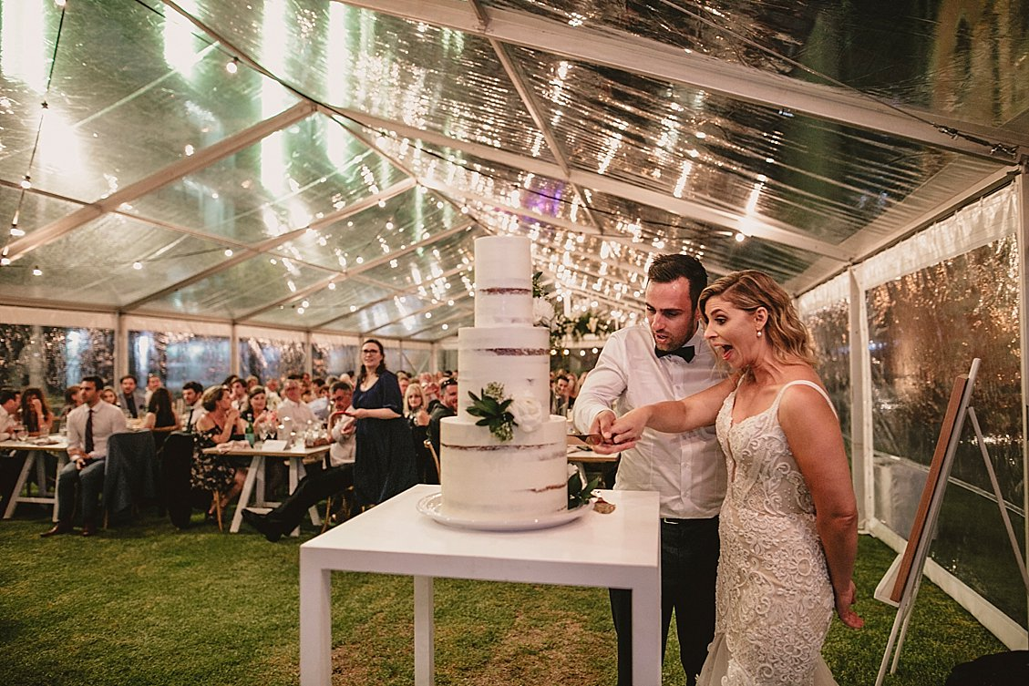 como-treasury-marquee-wedding-perth-photographer_0099.jpg