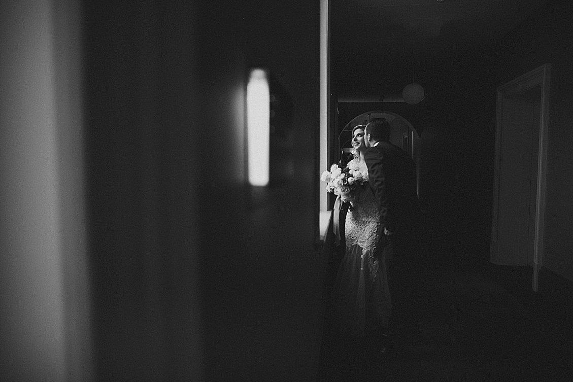 como-treasury-marquee-wedding-perth-photographer_0062.jpg