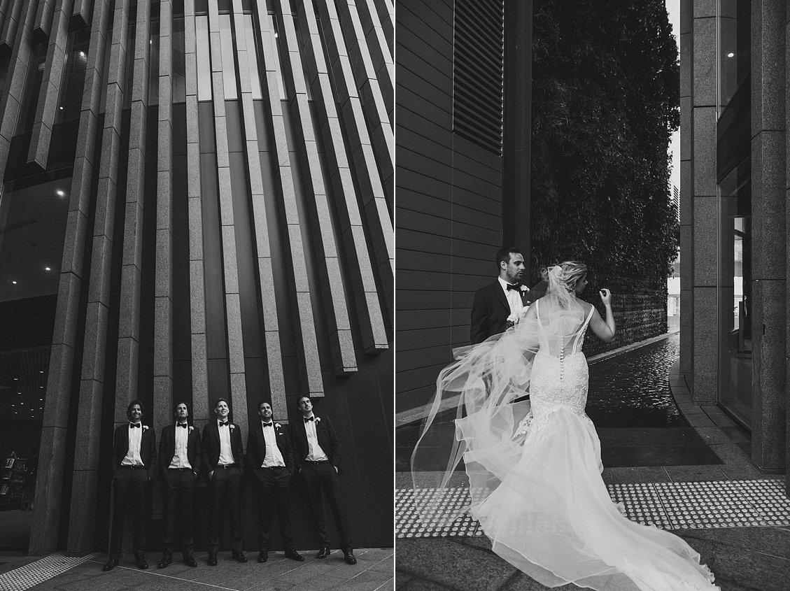 como-treasury-marquee-wedding-perth-photographer_0054.jpg