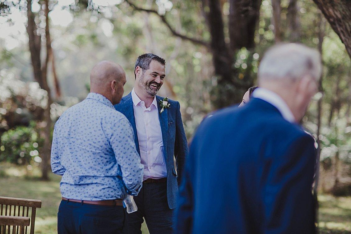 margaret-river-wedding-photographer-23.jpg