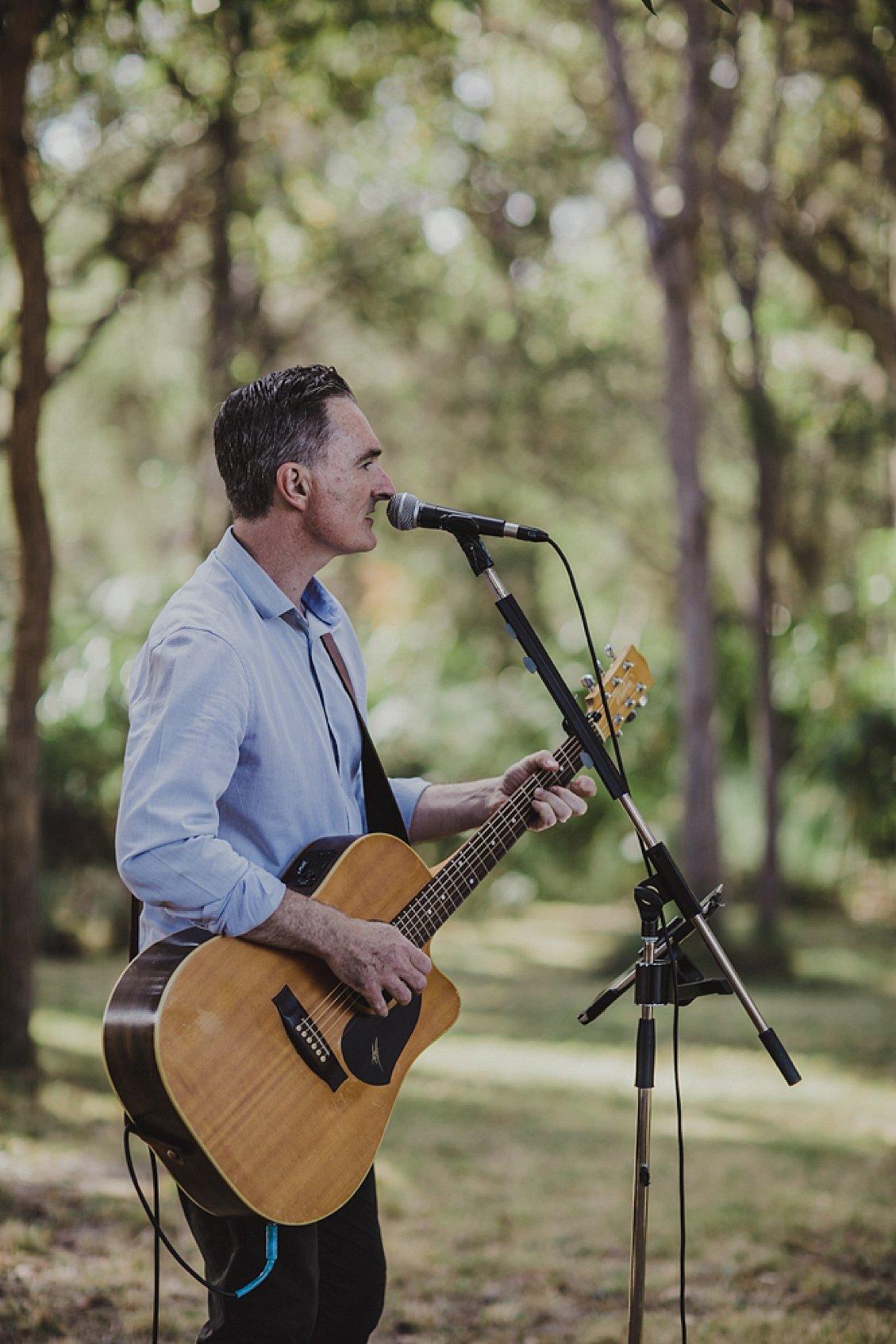margaret-river-wedding-photographer-25.jpg