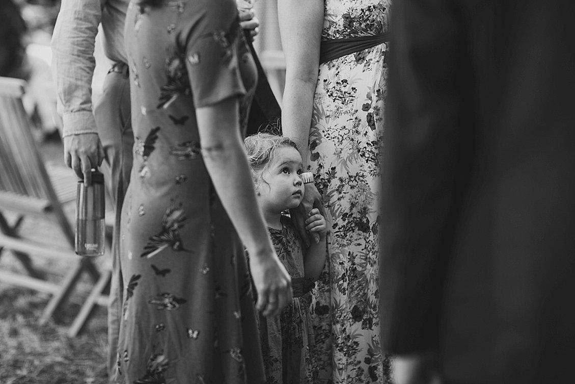 margaret-river-wedding-photographer-26.jpg