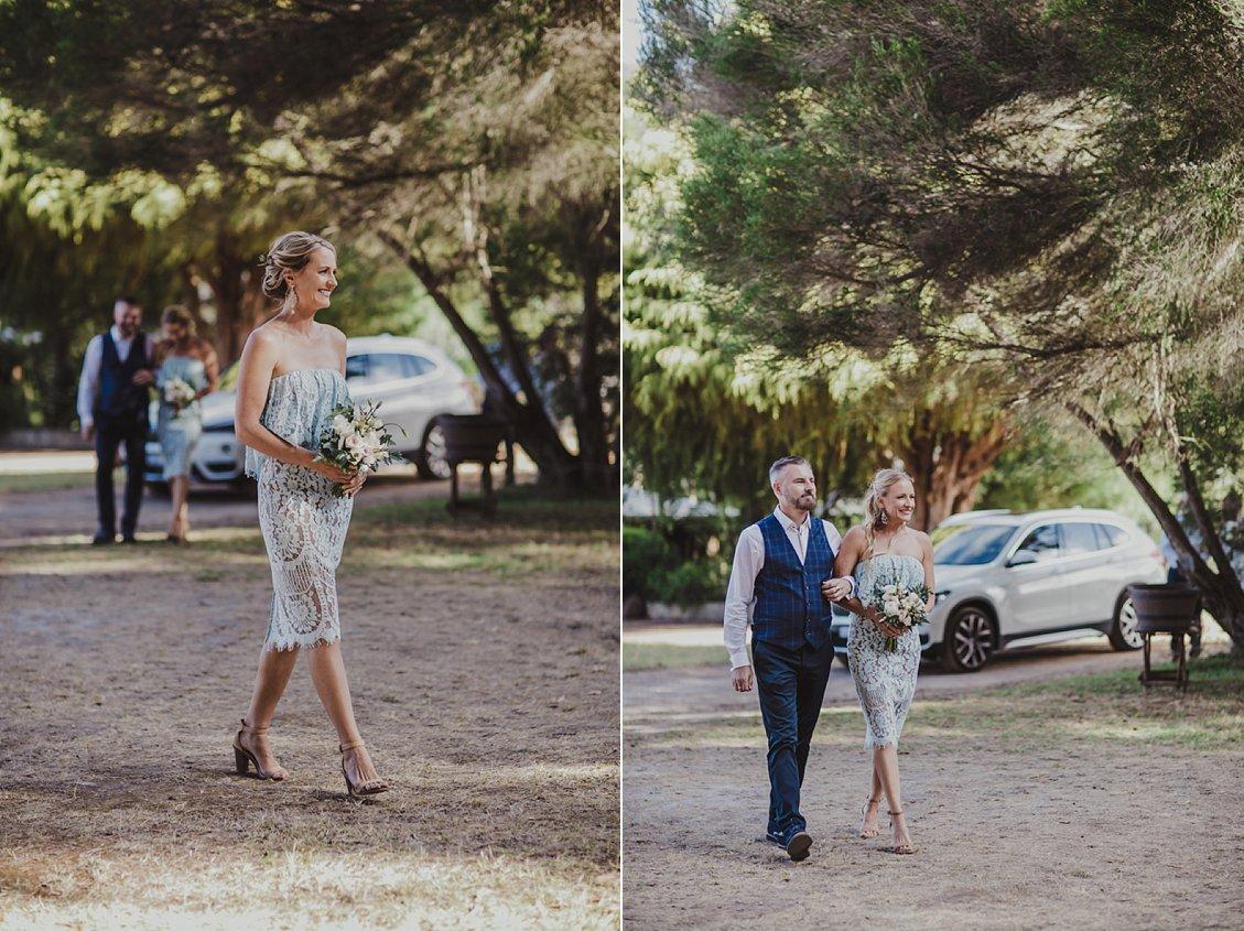 margaret-river-wedding-photographer-28.jpg