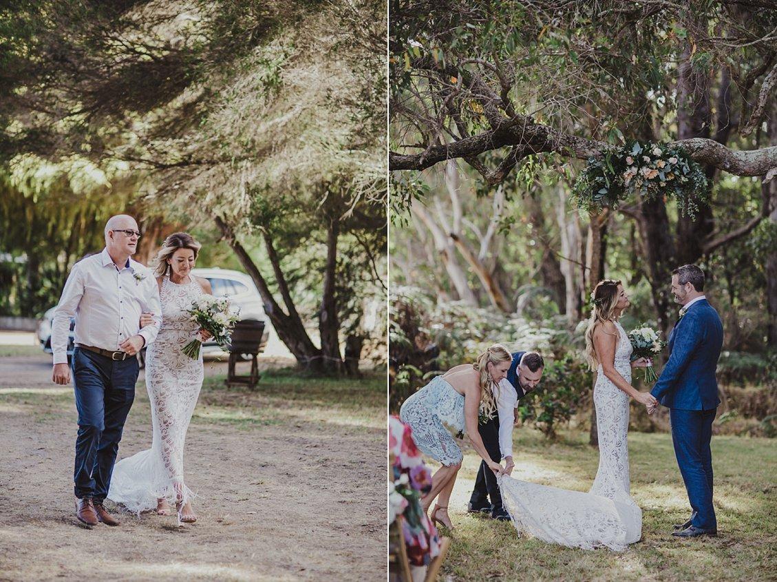 margaret-river-wedding-photographer-30.jpg