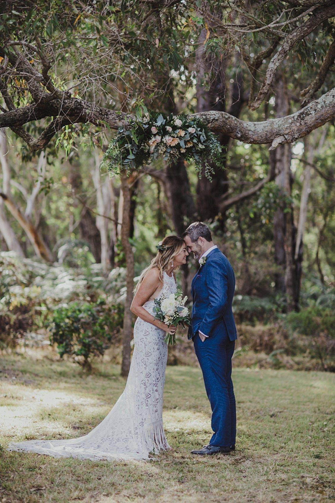 margaret-river-wedding-photographer-32.jpg