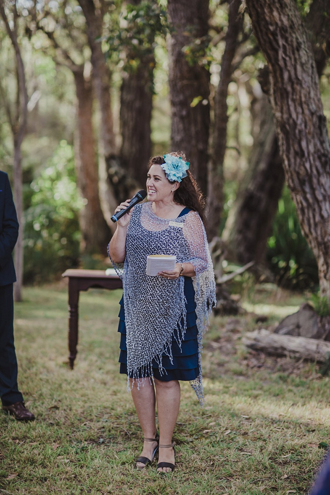 margaret-river-wedding-photographer-33.jpg