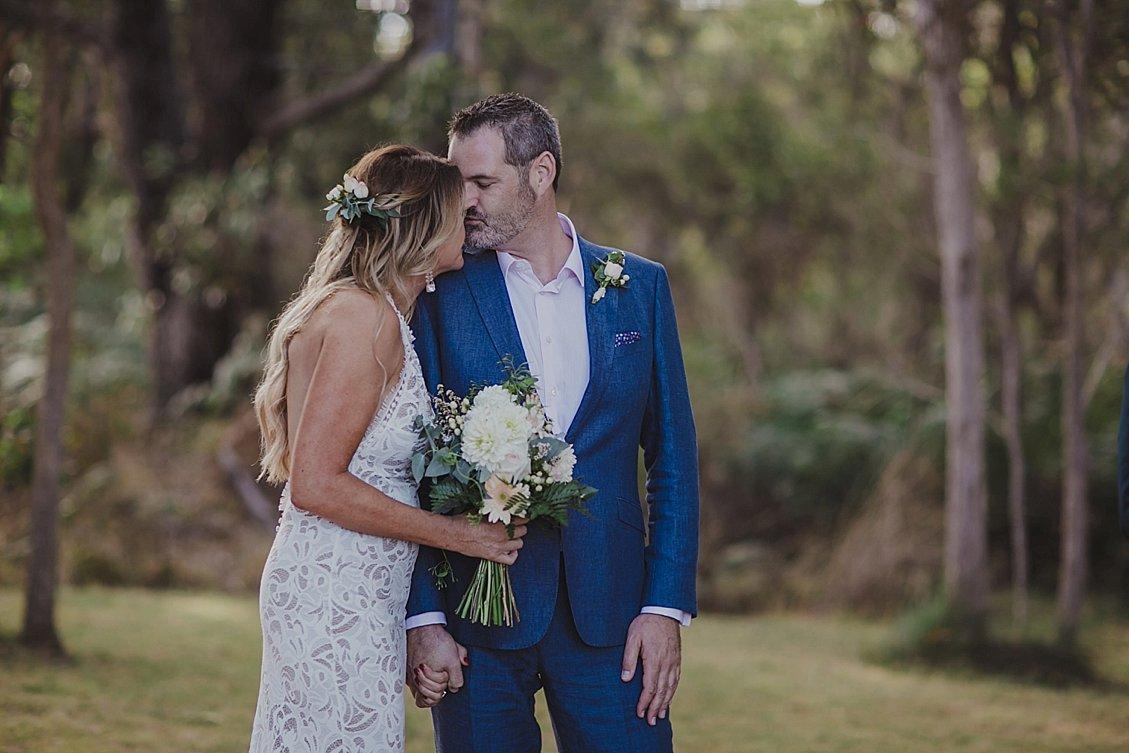 margaret-river-wedding-photographer-37.jpg