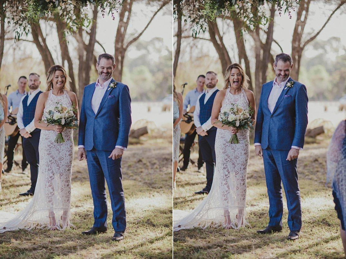 margaret-river-wedding-photographer-41.jpg