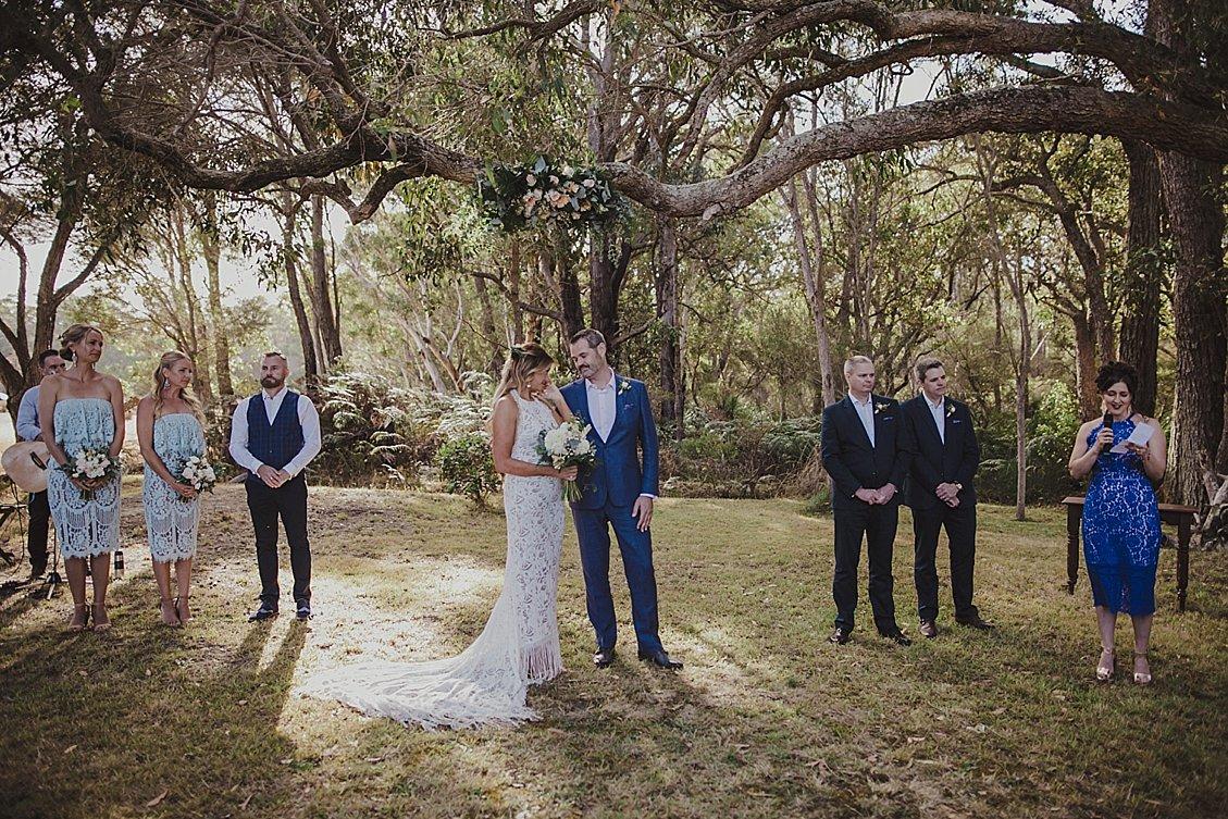 margaret-river-wedding-photographer-40.jpg