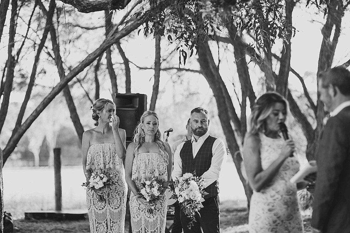 margaret-river-wedding-photographer-46.jpg
