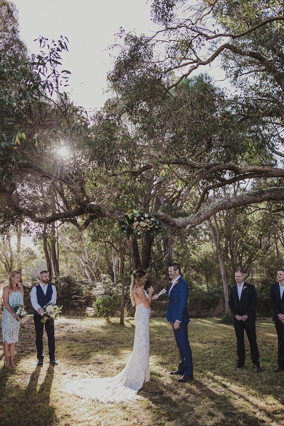 margaret-river-wedding-photographer-49.jpg