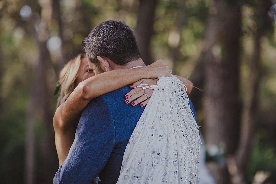 margaret-river-wedding-photographer-53.jpg