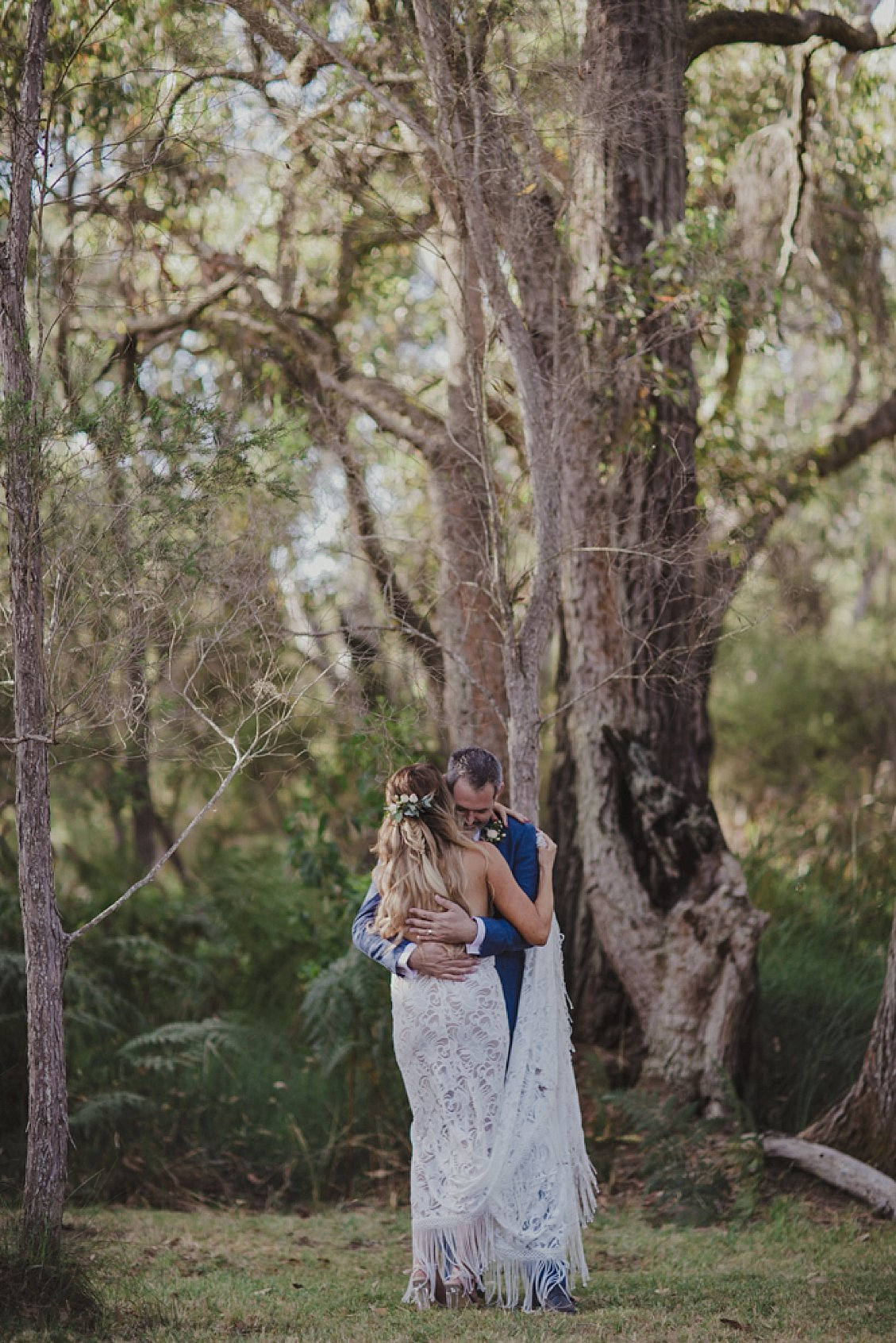 margaret-river-wedding-photographer-55.jpg