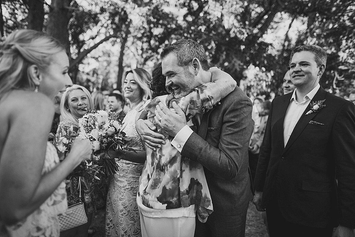 margaret-river-wedding-photographer-58.jpg