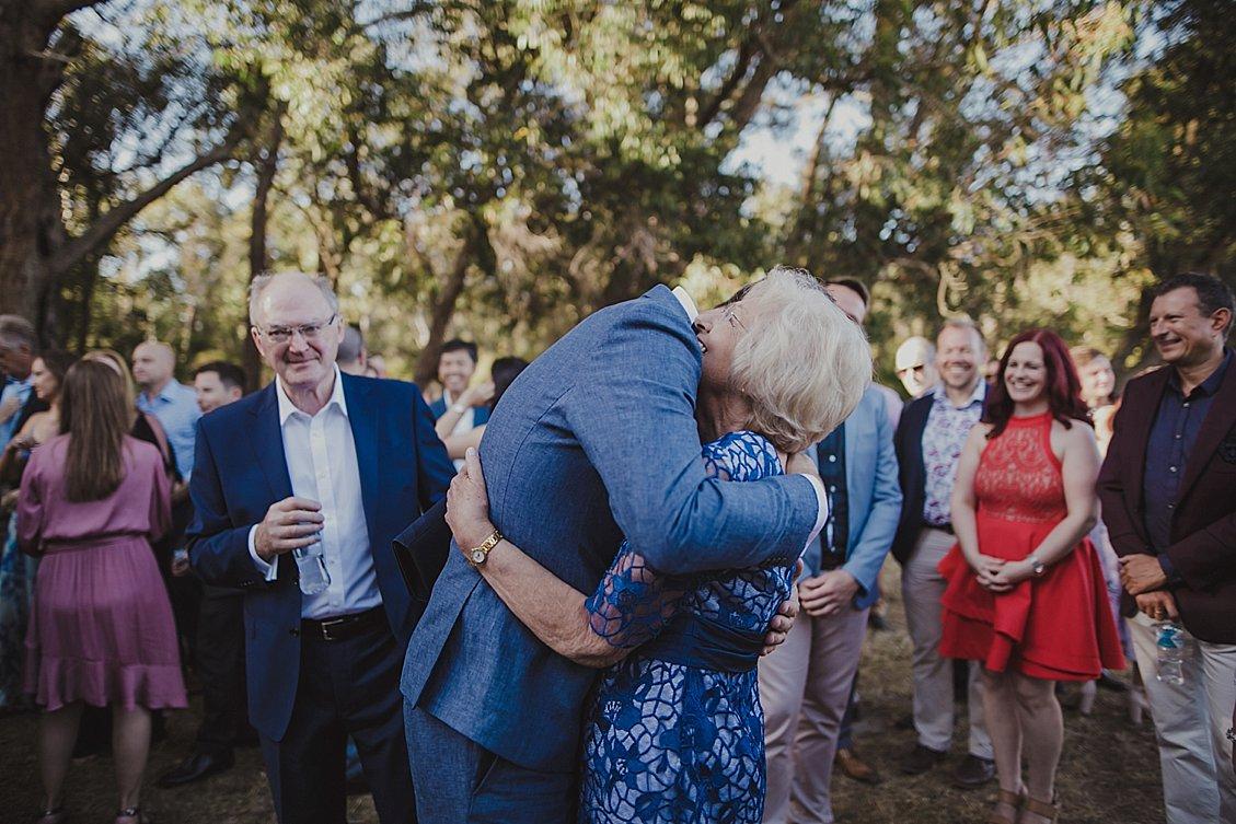 margaret-river-wedding-photographer-59.jpg
