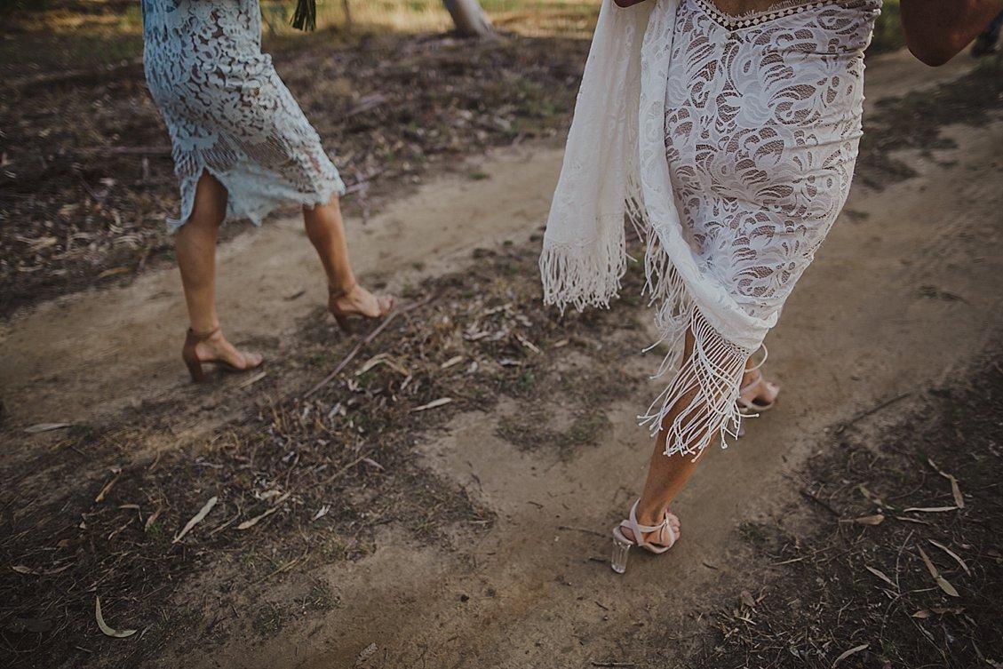 margaret-river-wedding-photographer-63.jpg