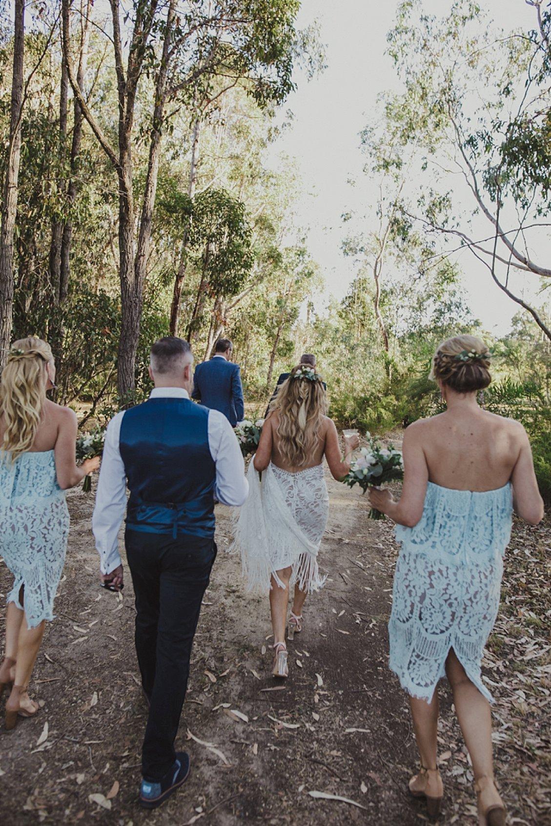 margaret-river-wedding-photographer-62.jpg