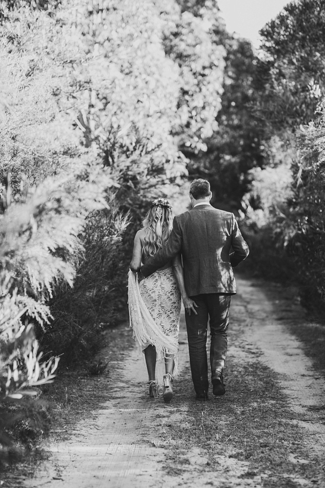 margaret-river-wedding-photographer-67.jpg
