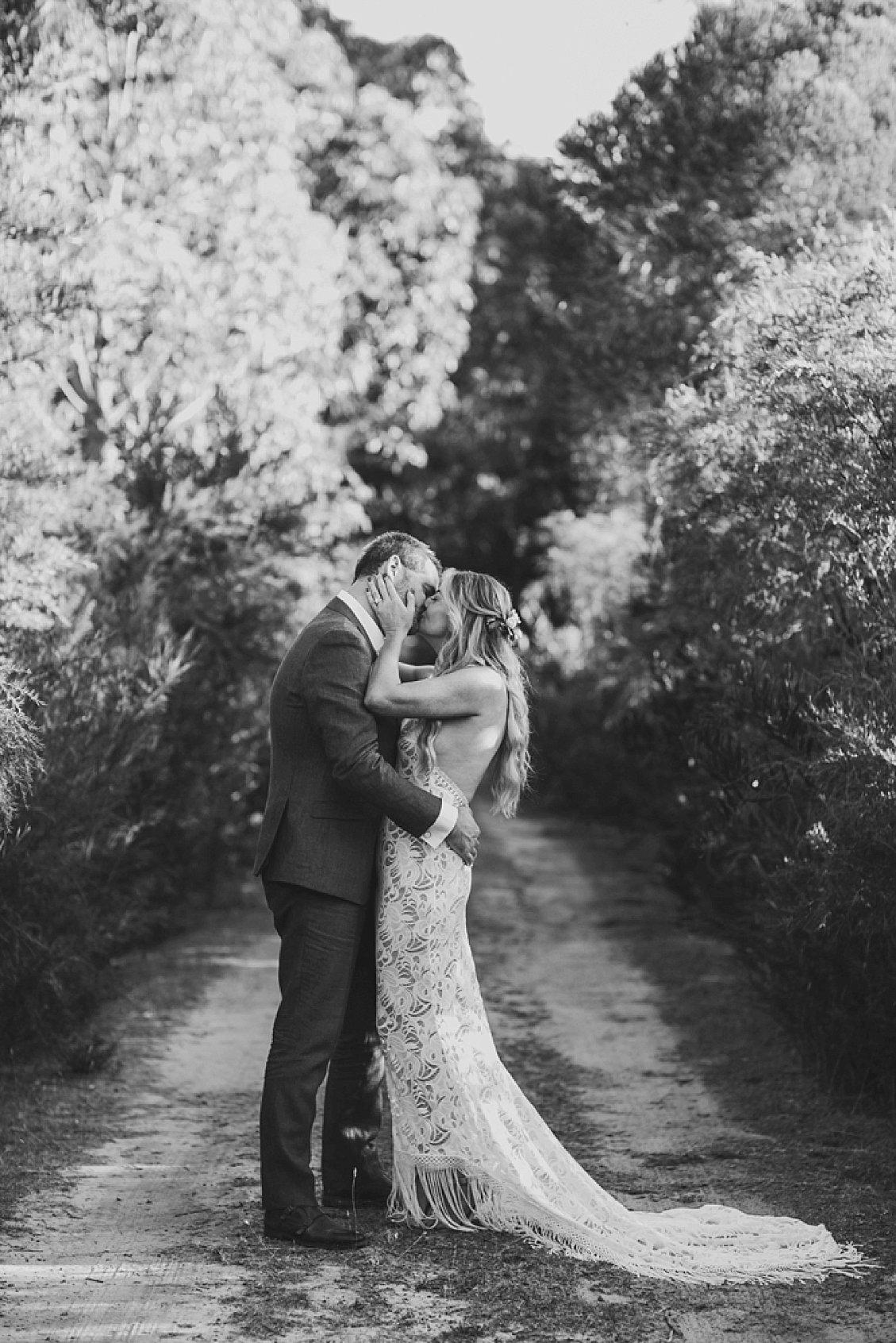 margaret-river-wedding-photographer-70.jpg