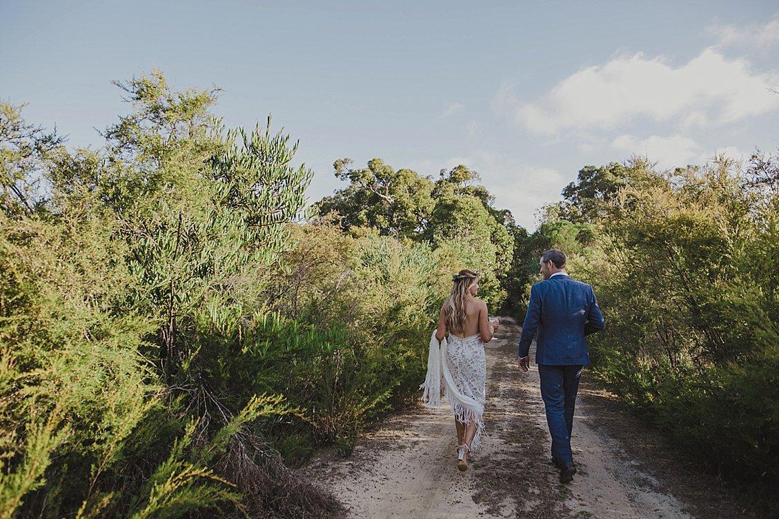 margaret-river-wedding-photographer-71.jpg