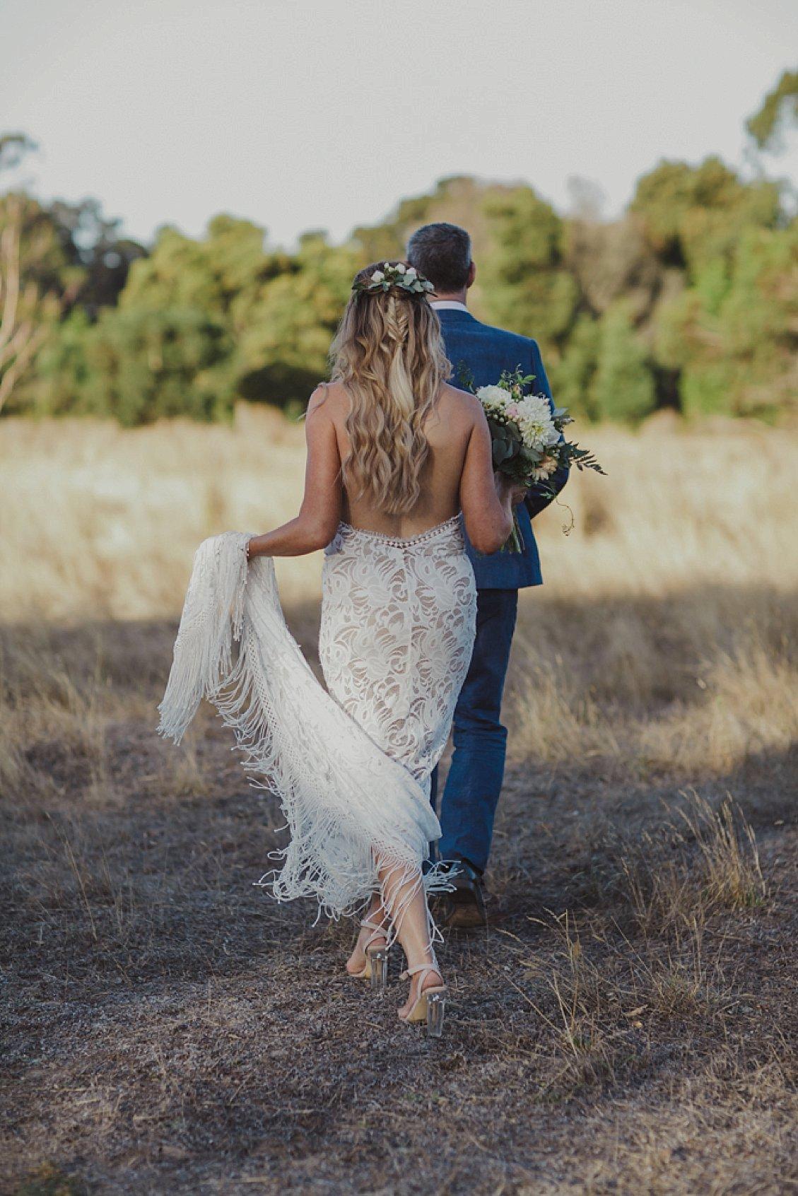 margaret-river-wedding-photographer-73.jpg