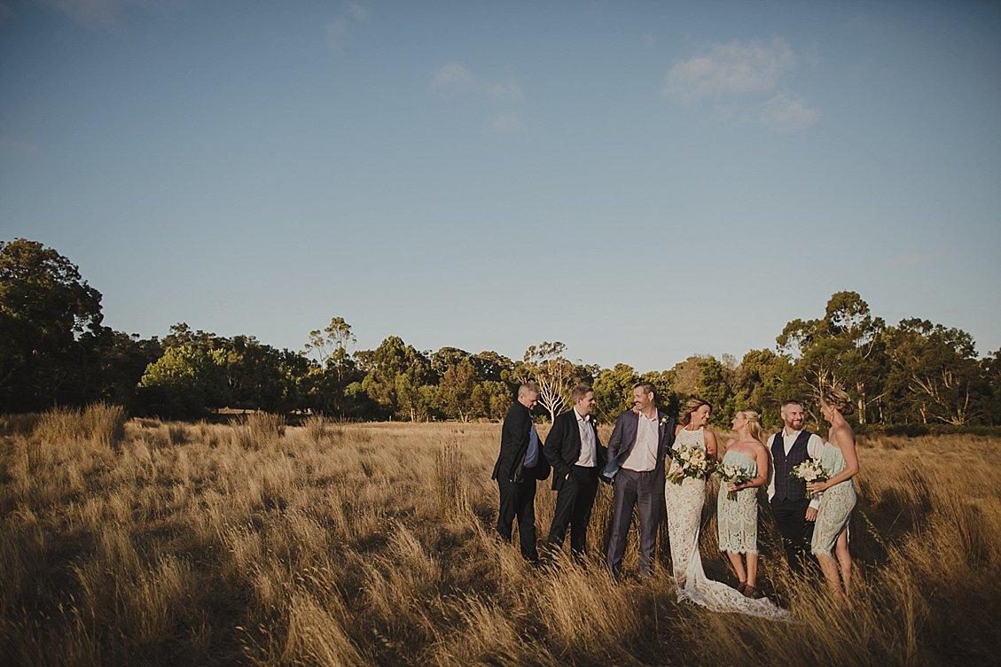 margaret-river-wedding-photographer-80.jpg