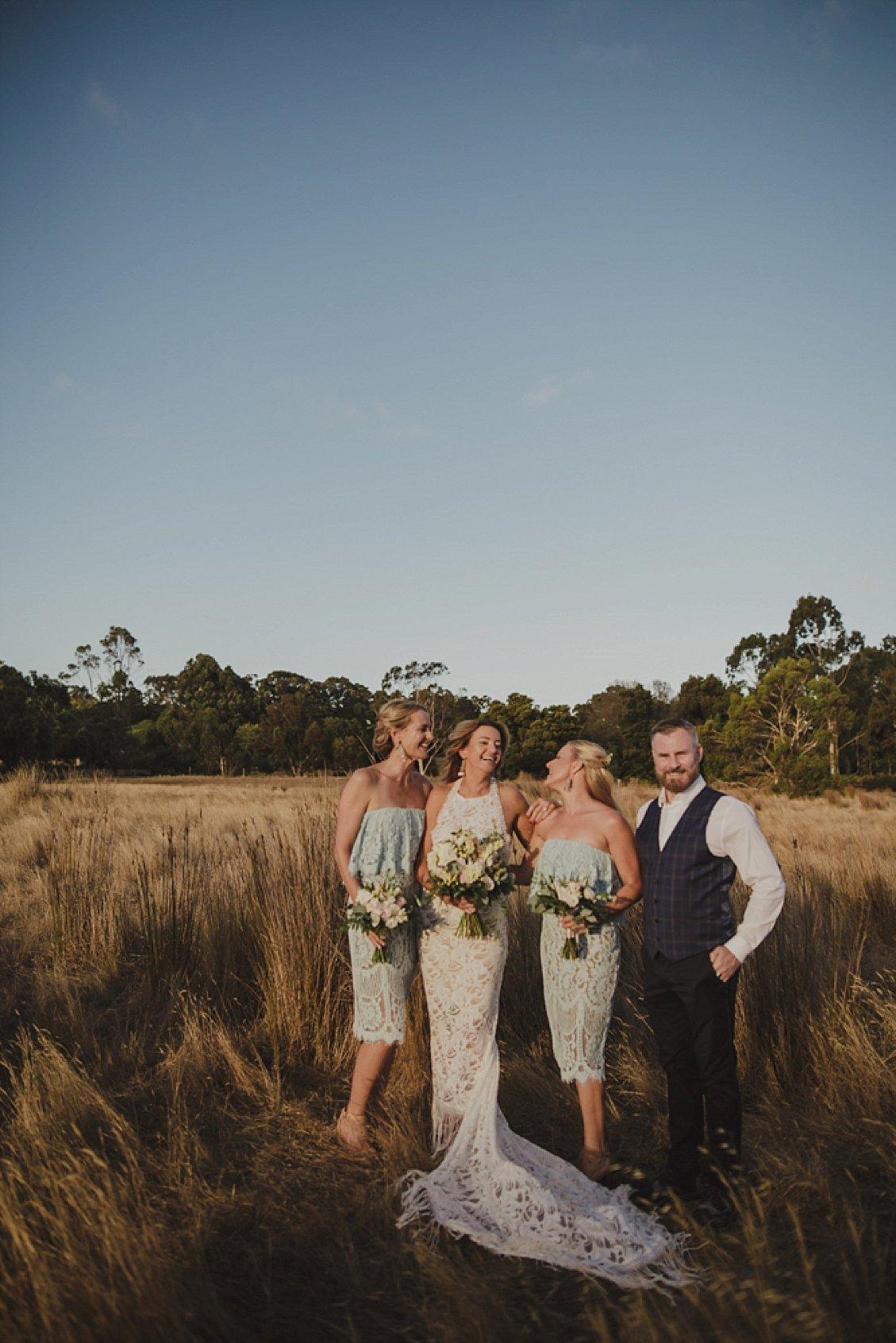 margaret-river-wedding-photographer-81.jpg