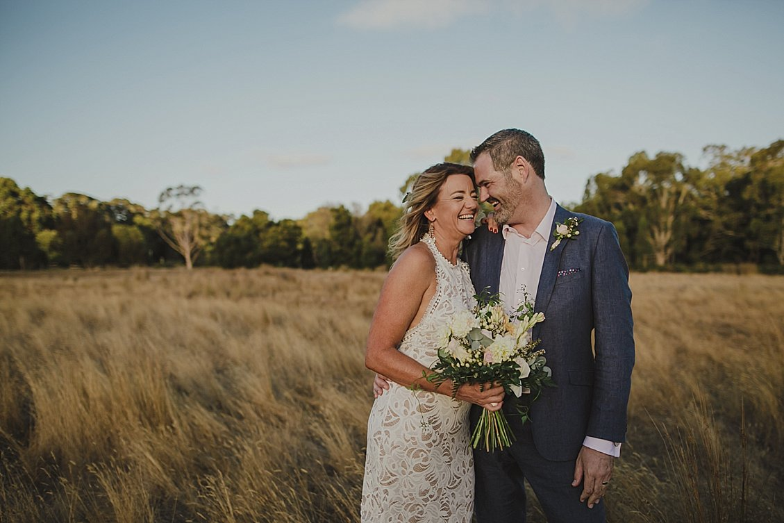 margaret-river-wedding-photographer-84.jpg