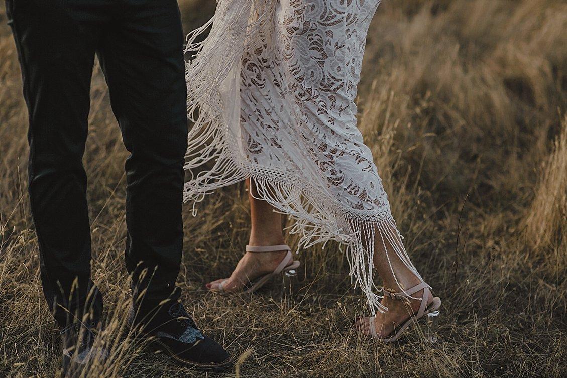 margaret-river-wedding-photographer-83.jpg