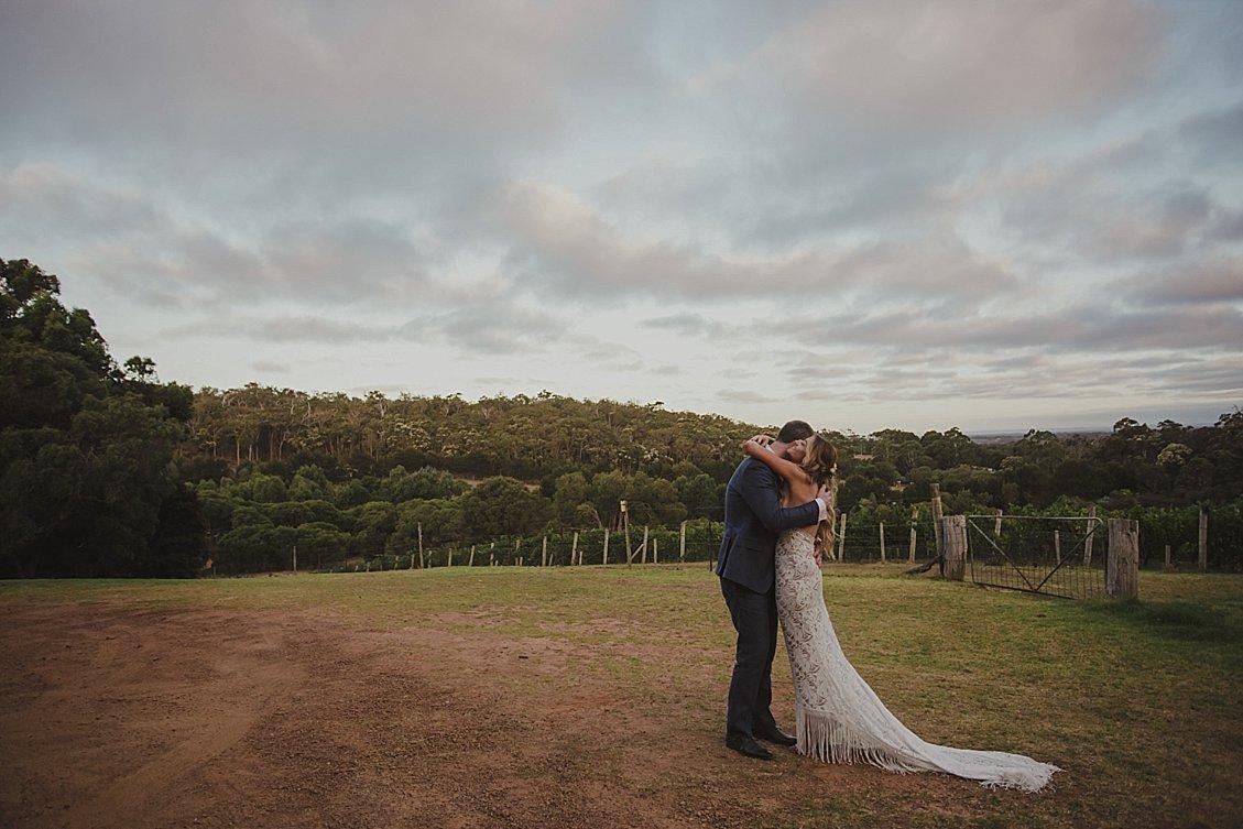 margaret-river-wedding-photographer-90.jpg