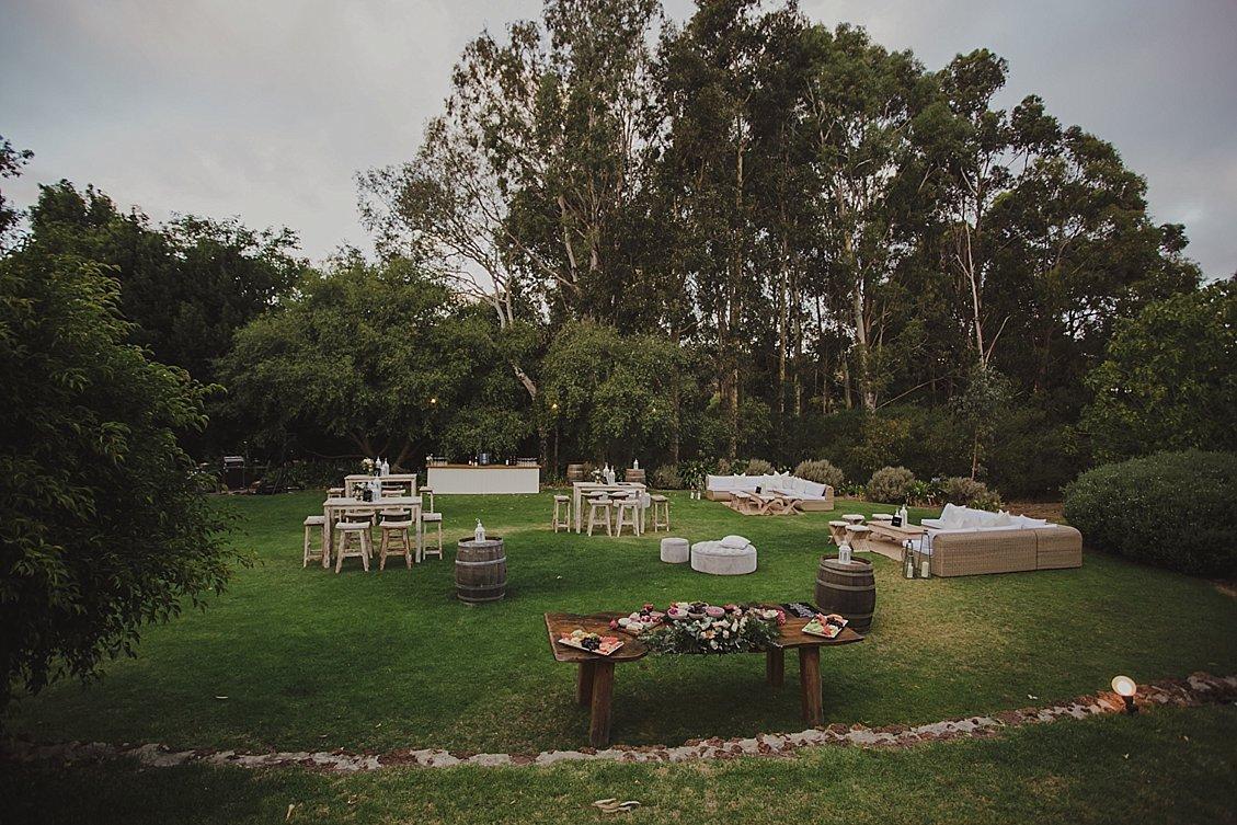 margaret-river-wedding-photographer-91.jpg