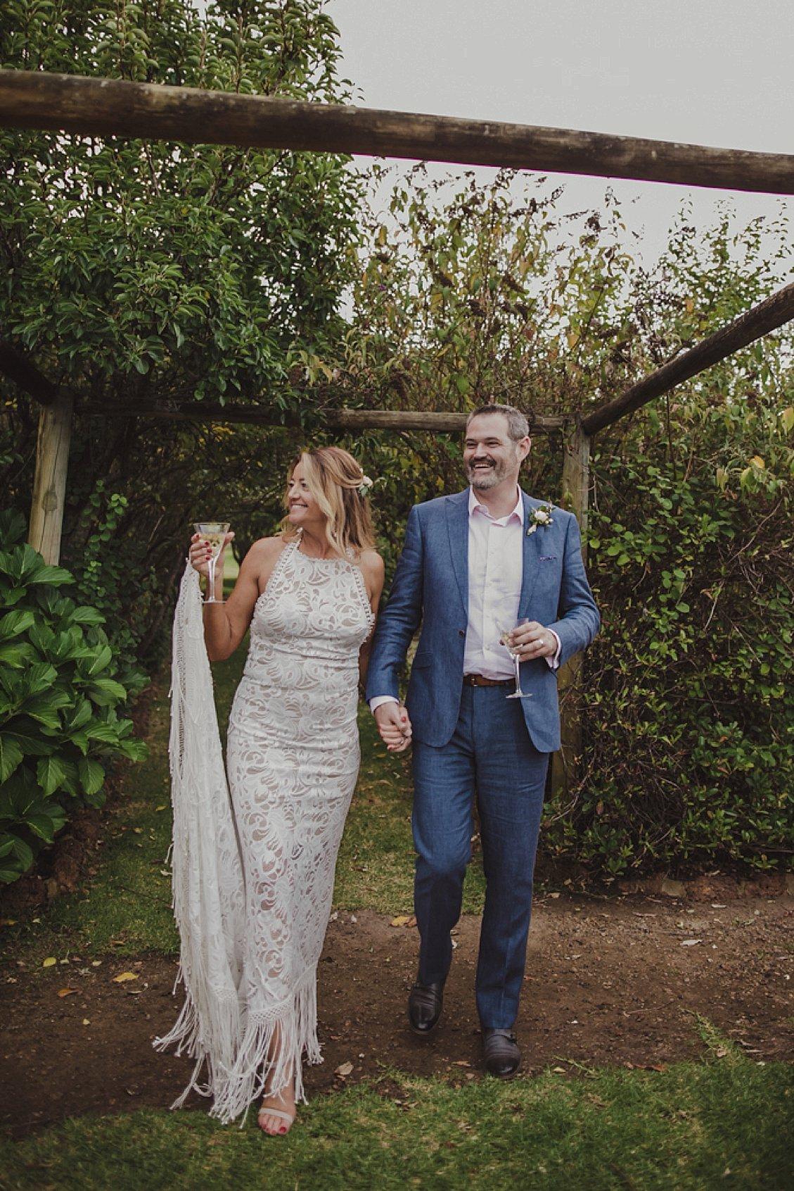 margaret-river-wedding-photographer-96.jpg