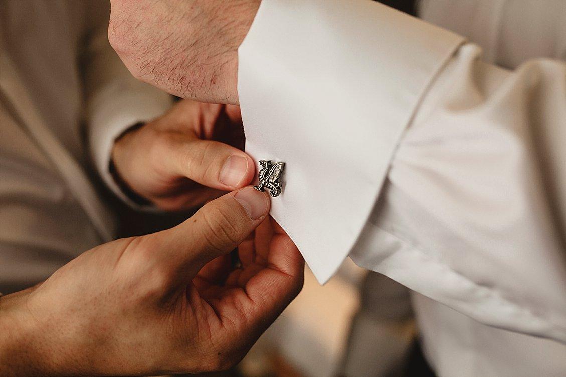 fremantle-wedding-photographer_0002.jpg