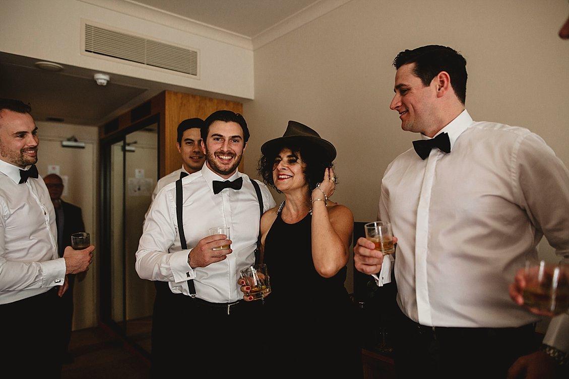 fremantle-wedding-photographer_0003.jpg