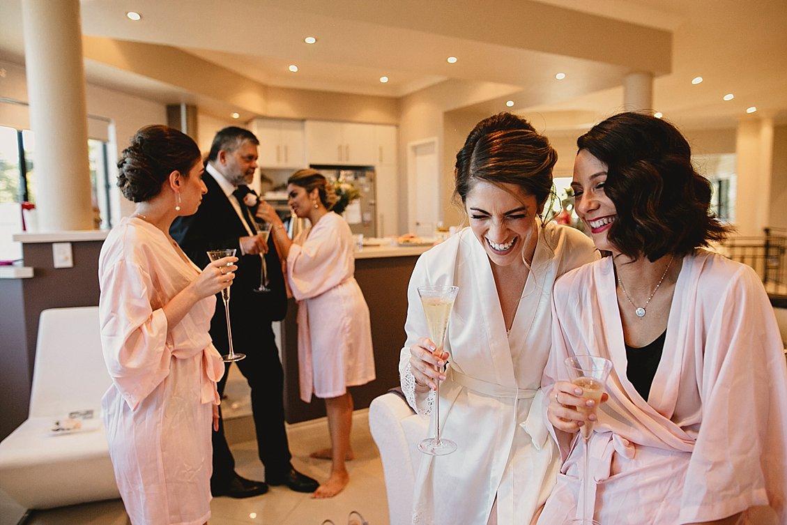 fremantle-wedding-photographer_0004.jpg