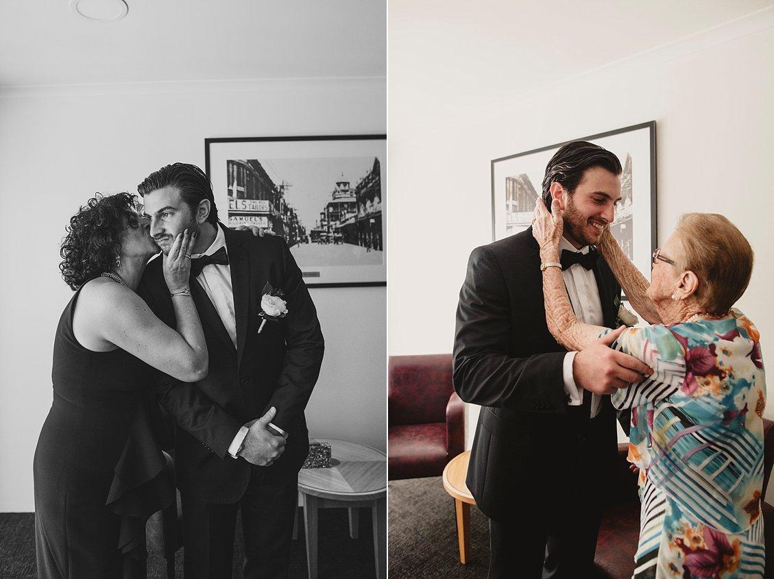 fremantle-wedding-photographer_0005.jpg