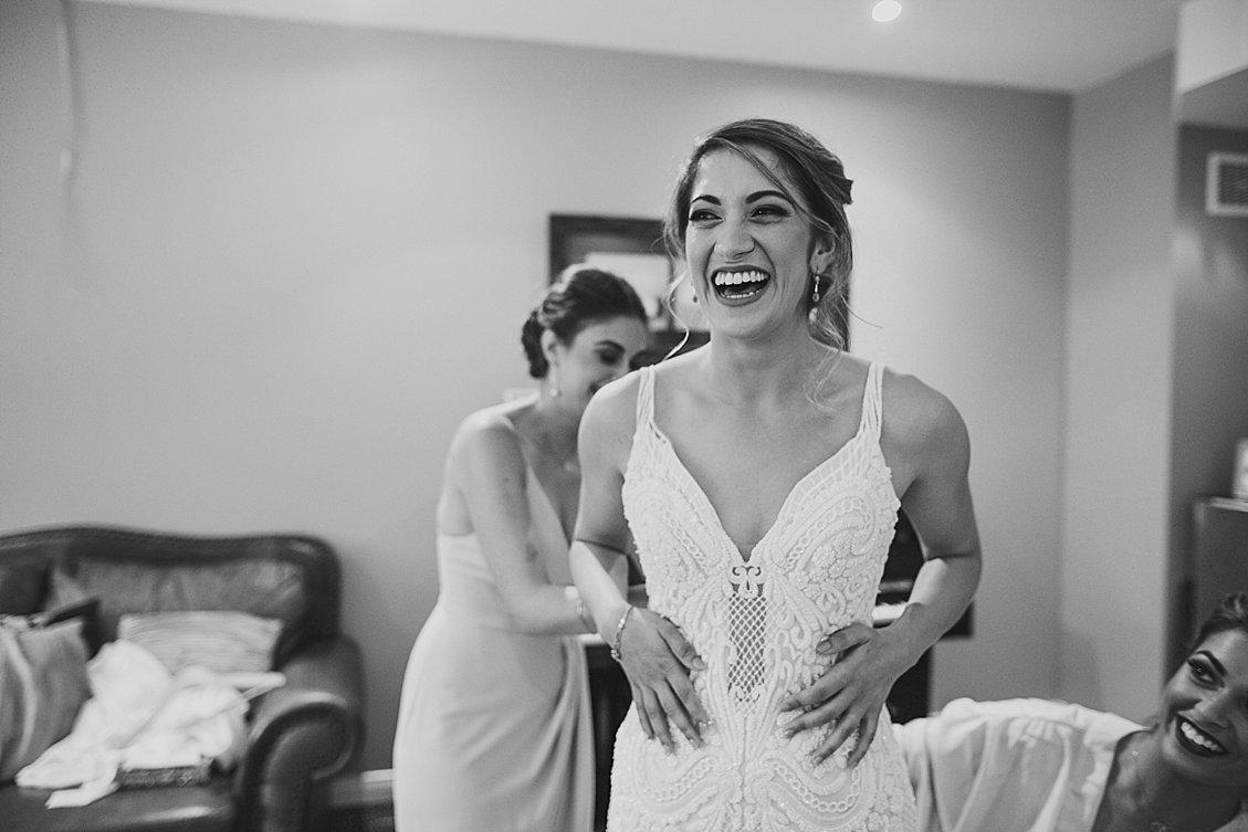 fremantle-wedding-photographer_0008.jpg
